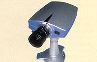 Samsung AnyView SNC-100P