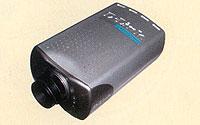 D-Link DCS 2000
