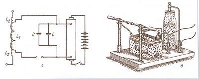 Трансформаторы венгерских инженеров