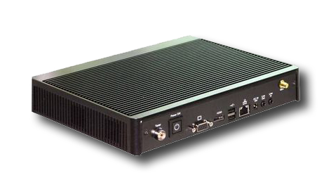 Контент-плеер  TNT-325M-TW