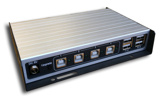 MMS-405U