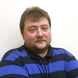 Святослав_Кульгавый